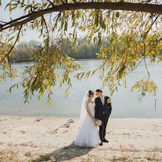 Wedding photographer Igor Savenchuk (igorsavenchuk). Photo of 14.02.2018