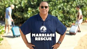Marriage Rescue thumbnail