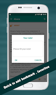 Drugs Dictionary Offline Apk  Download For Android 5