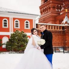 Свадебный фотограф Дмитрий Малышев (dmitry-malyshev). Фотография от 12.11.2017