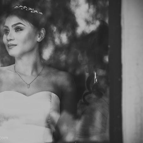 Wedding photographer Ashadi Rashid (chikozawa). Photo of 13.11.2017