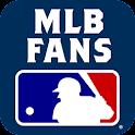 MLB Fans icon