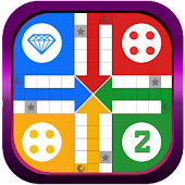 All Ludo Star 2.0 (New) Mod