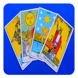How to download Tarot Cards latest version
