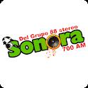 Radio Sonora Costa Rica