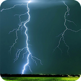 Thunder Soundscapes: Rain sounds, Relax, Meditate Apk Download Free for PC, smart TV