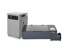 Dremel DigiLab LC40 Desktop Laser Cutter + Hex Box + BOFA Fume Extractor