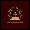 Interconfesional România