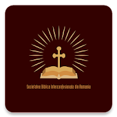 Societatea Biblica Interconfesionala din Romania