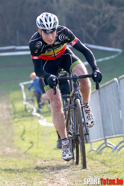 Photo: Cross Maleizen 2016