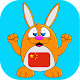 Learn Chinese Mandarin Language apk