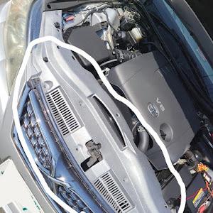 マークX GRX130のカスタム事例画像 一丸水産さんの2020年08月03日19:50の投稿