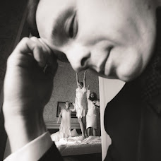 Свадебный фотограф Лео Антонов (JackJ). Фотография от 14.11.2018