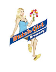 Logo of Dutch Girl The Mechanic