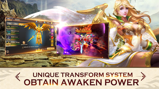 Miracle Origin Apk apps 3