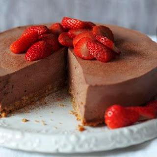 Low Fat Cheesecake Base Recipes