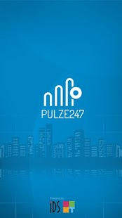 Pulze247- screenshot thumbnail