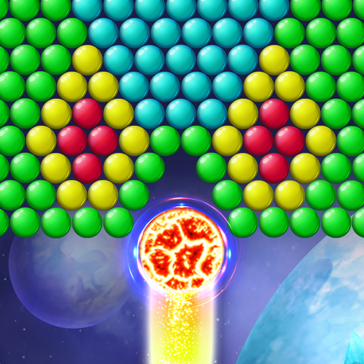 Magnetic Shooter file APK for Gaming PC/PS3/PS4 Smart TV