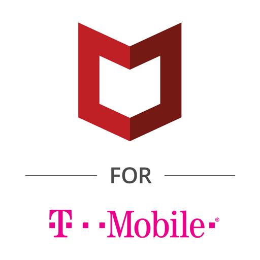 t mobile store finder