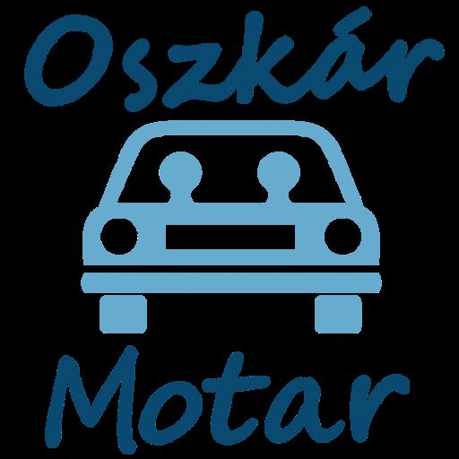 Motar ridesharing
