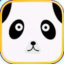 Iso Panda Jump APK
