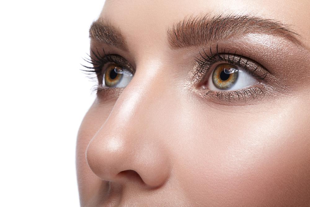 Nâng mũi cấu trúc Surgiform: day kéo thoải mái không lo lệch vẹo