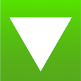 Paxton Connect Admin icon