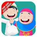 Muslim Children Songs icon