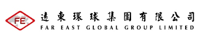 Hong Kong based Far East Global Group purchase Evolution M