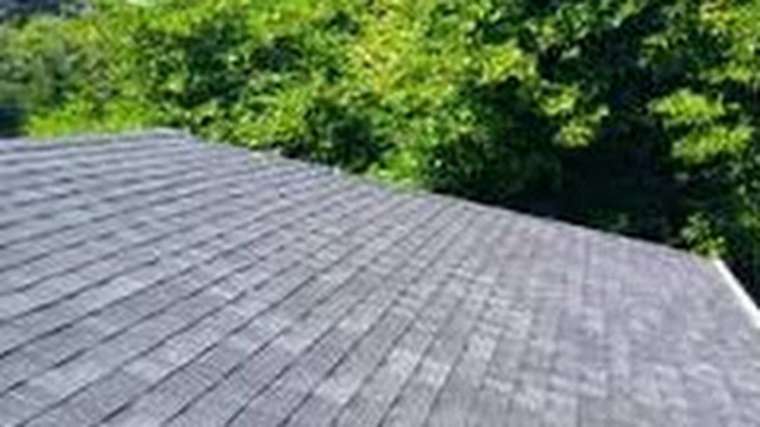 Above All Roofing Best Local Roofing Company In Coos Bay Or