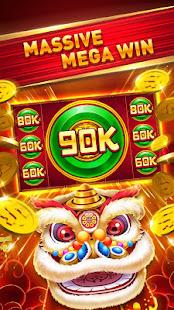 Slot machine 2019 casino