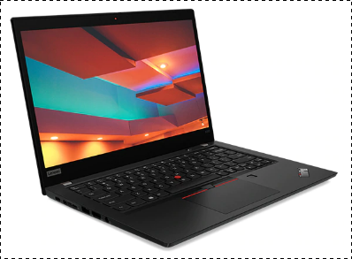 Lenovo ThinkPad X395 driver download, Lenovo ThinkPad X395 driver windows 10 64bit