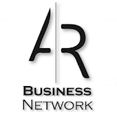 AR Business Network