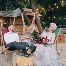 Wedding photographer Karina Makukhova (makukhova). Photo of 07.02.2018
