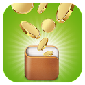 Free Gift Cards : Smart Wallet icon