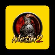 Metin2 Premium