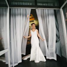 Wedding photographer Vladimir Safonov (Safonovv). Photo of 17.03.2015