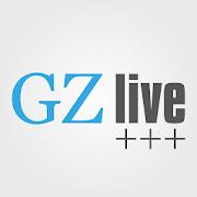 GZ Live