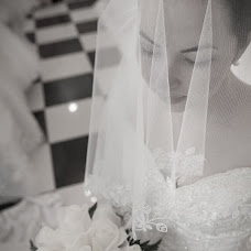 Wedding photographer Kayrat Shaltakbaev (mozgkz). Photo of 15.12.2012