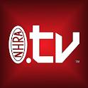 NHRA.TV icon