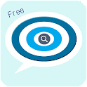 Guide for Skout+chat,meet Free icon
