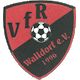Download VfR Walldorf For PC Windows and Mac