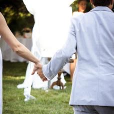 Wedding photographer jessica crandlemire (crandlemire). Photo of 05.11.2014
