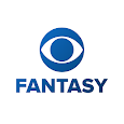 CBS Sports Fantasy apk