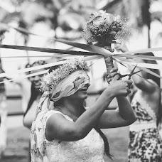 Wedding photographer Oscar ivan Esquivel arteaga (Oscaresquivel). Photo of 12.12.2016
