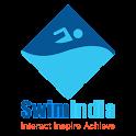 SwimIndia icon