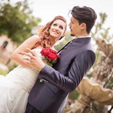 Wedding photographer Claudio Ravasi (ravasi). Photo of 29.06.2015
