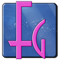 Freegemas icon