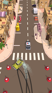 Drive and Park MOD Apk (Unlimited Money) 3