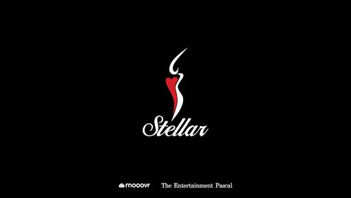 STELLAR 360